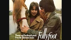 The Lightning Tree - Follyfoot TV Theme (1973)