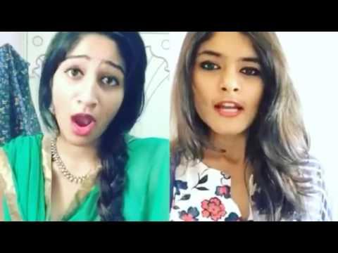 Superb Dialogues Dubsmash Video
