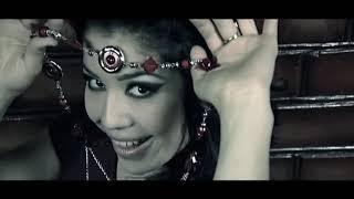 Ziyoda - Shaddod qiz | Зиёда - Шаддод киз (soundtrack)(Официальный сайт: http://www.rizanova.uz/ Подпишись на новые клипы http://bit.ly/RizaNovaUZ RizaNova @ Google+ http://google.com/+RizaNovaUZ ..., 2013-09-04T15:57:07.000Z)