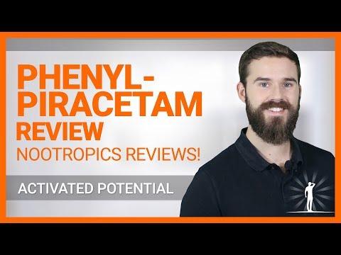 phenylpiracetam-review---nootropics-reviews!