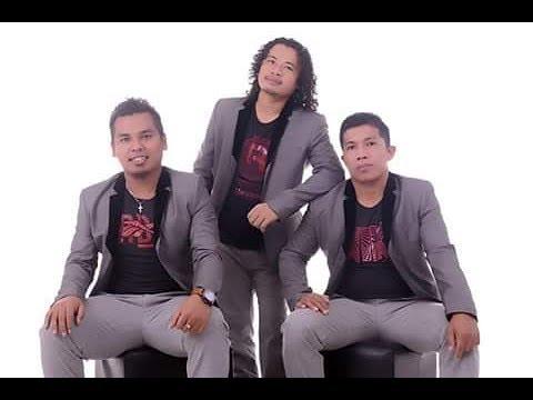 Sopanagaman - cover permata trio