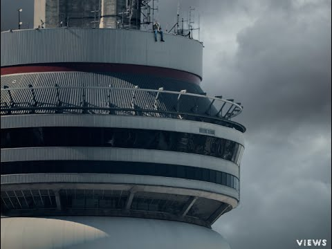 Views from the six FREE download