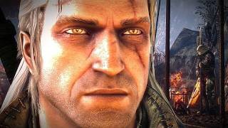 The Witcher 2 - Test / Review von GameStar.de (Gameplay)