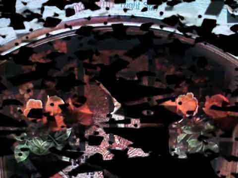 Night Sun--Mournin`, Psychedelic, Krautrock 72