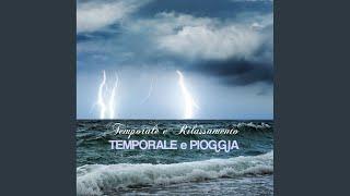 Albinoni Adagio Italian Classical Music for Sleep and Massage