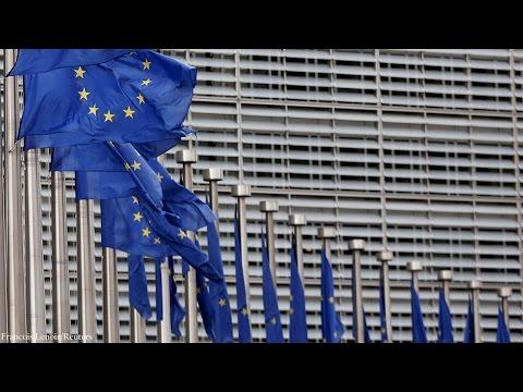 The European Idea