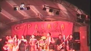 OM PALAPA INSTRUMENTALIA 2003