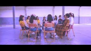 FEVER - PASSWORD「Official MV」