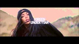 Loreen - Under Ytan (Official Audio)