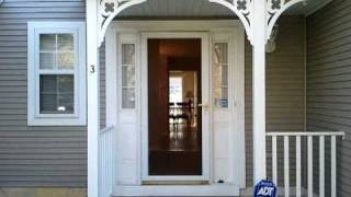 Homes for Sale in Atlantic City New Jersey