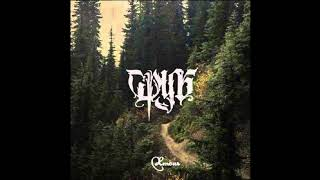 Сруб - Хтонь (2015) post punk | post-punk | coldwave | darkwave | witch punk | russian
