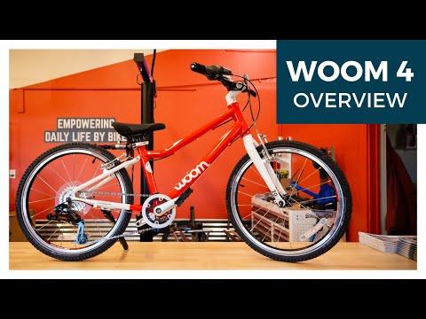 "meet-the-woom-4-20""-kid's-bike---the-best-20""-kid's-bike-available?!"