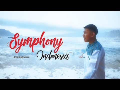 Inspiring Music | Symphoni Indonesia - Persembahan Gontor untuk Nusantara