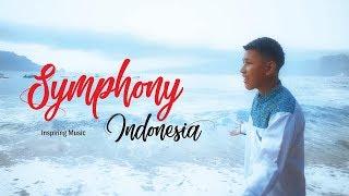 Inspiring Music | Symphoni Indonesia - Persembahan Gontor untuk Nusantara MP3