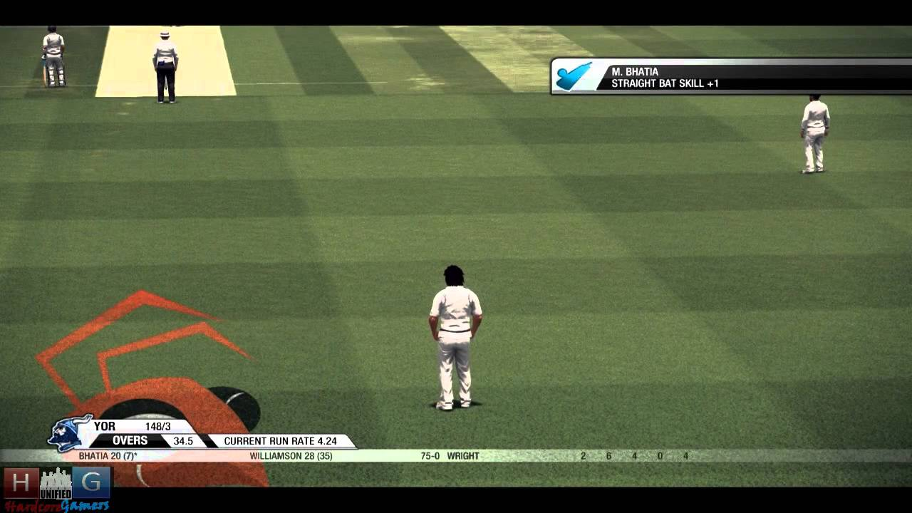Don Bradman Cricket 14 full game free pc, download, play