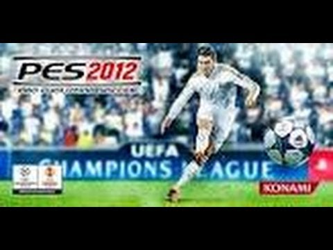 Pes 2013 Ps3 Patch