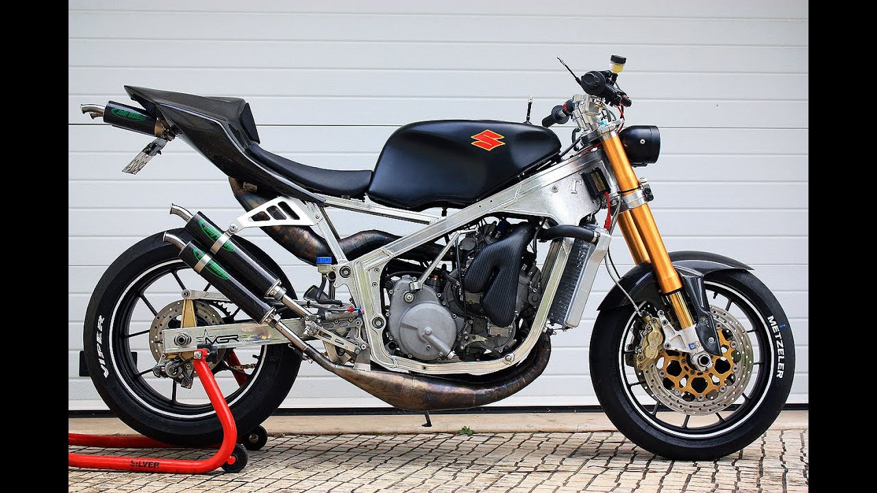 suzuki rg 500 gamma 180 firing order youtube. Black Bedroom Furniture Sets. Home Design Ideas