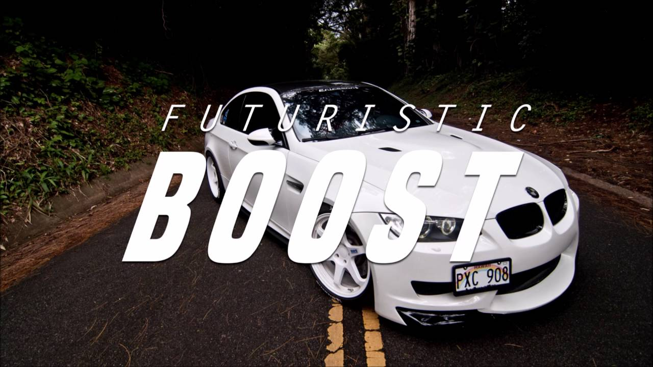 Download Will Sparks ft. Alex Jones - My Time [BASS BOOSTED]