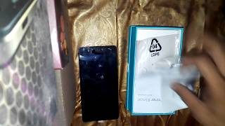 Honor 8 Smart Unboxing and Camera Review