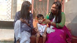 Vote Hwkhangna Alasi Janw Thangnai // Bodo Vlog //Parijat Boro