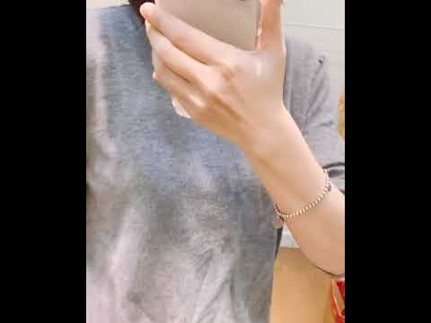 M SELECT 韓版❤️️本店熱銷款❤️️ 質感超親膚軟料針織素面V領針織 長袖針織 針織毛衣 針織上衣 百搭推薦多色