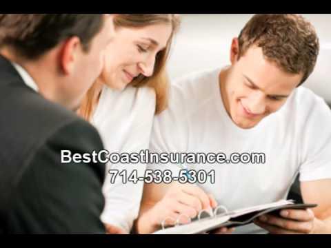 Motorcycle Insurance In Huntington Beach | (714) 538-5301