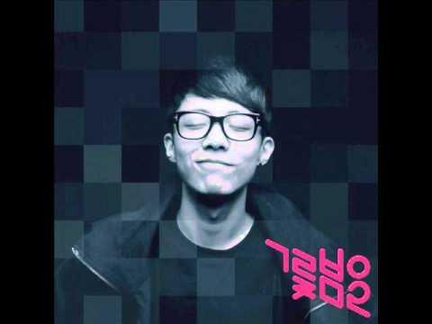 Giriboy (+) 시 간 이  날  기 다 려(Tik Tok) (Feat. Swings    임 성 현)