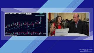 Indexes End Week On Down Note After China News