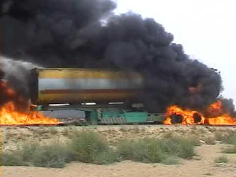naseer abad raja hanif up lodad oil tankar mpg youtube