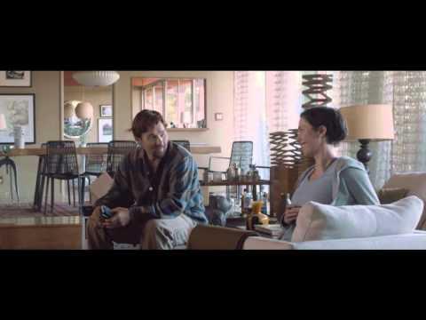 THE GIFT | Offizieller Trailer | DE