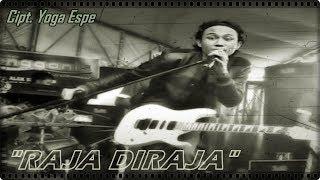 Video [Lagu Calon Presiden Indonesia] YOGA ESPE - RAJA DIRAJA_Tribute PILPRES / PEMILU download MP3, 3GP, MP4, WEBM, AVI, FLV Juni 2018