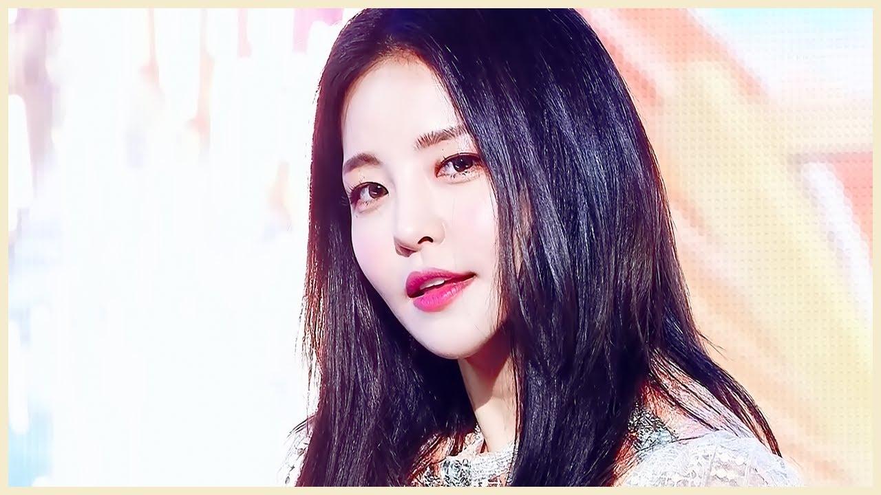 [교차편집] 브레이브걸스(Brave Girls) -  치맛바람(Chi Mat Ba Ram) / Stage Mix