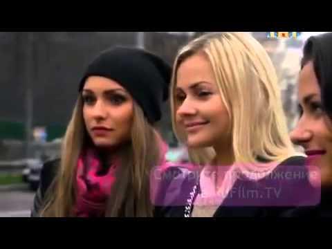 Холостяк тнт2 сезон 9 выпуск 27 04 2014