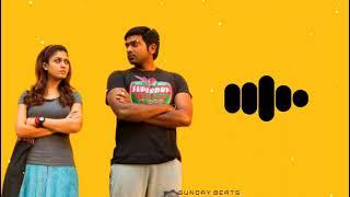 Black And White Kannu Unna Paatha - Ringtone   Download Link   Sunday Beats  