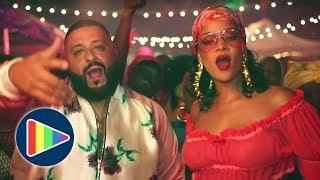 Top 50 Songs This Week - July 29, 2017 (Hot 100)