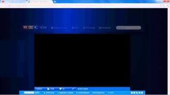 Sendungverpasst.de - Verpasste Fernsehsendungen kostenlos online ansehen
