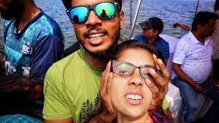 THE UNEXPECTED HAPPENED IN GOA | GOAN DIARIES PART-1