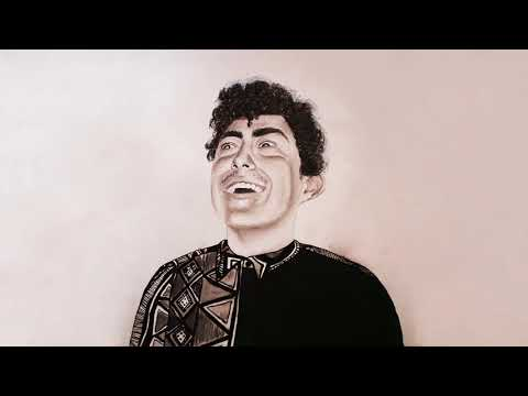 Hobo Johnson - Jesus Christ (Official Audio)