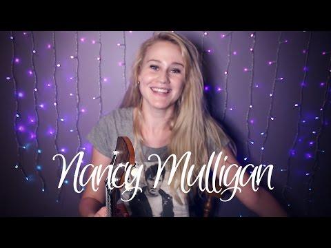 Nancy Mulligan - Ed Sheeran | Ukulele Cover