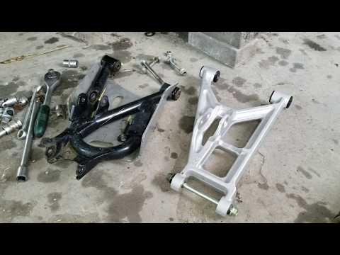 проблема X8 CF Moto