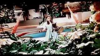 Memories Of Oz (Part1)
