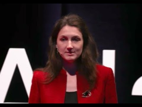 The simple tool that could transform surgery around the world | Carolyn Yarina | TEDxMidAtlantic