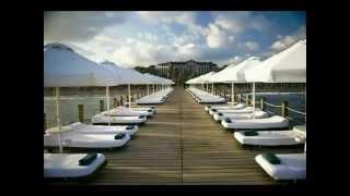 Master - tour - VOYAGE BELEK GOLF_SPA   отдых за 88 долларов(, 2013-03-27T12:37:49.000Z)