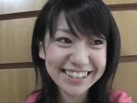 download AKB48 - 大島 優� Oshima Yuko - Private Video