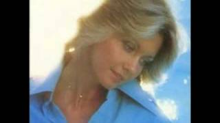 Olivia Newton-John sail into tomorrow 2010 remix.avi