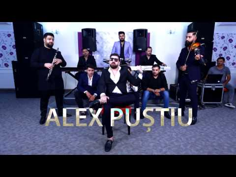 Ork Alex Pustiu - Turbo Tallava ( Oficial Video Live )