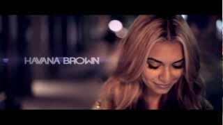 Download Pitbull - Last Night ft. Havana Brown & Afrojack