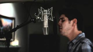 Eli Young Band - Crazy Girl (Cover) by SoMo & Cody Tarpley