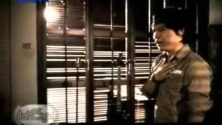 Avenged Sevenfold ft Wali Baik-Baik sayang