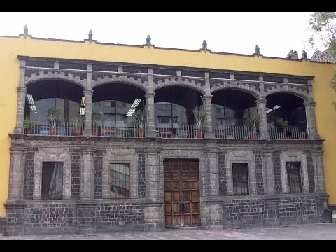 El Colegio de Tlatelolco y la educación de las élites indígenas por Berenice Alcántara Rojas